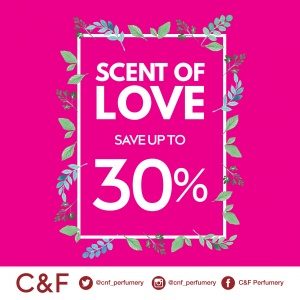 SCENT OF LOVE POP DAN SOCMED-15-15