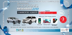 Shocking Rewards 2018_WEB-02