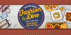 Fashion Dine 2018_WEB-02